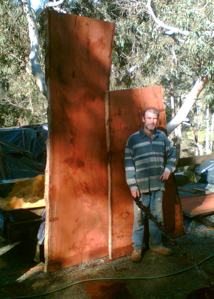 3_onejarrah_slab_cut_in_half