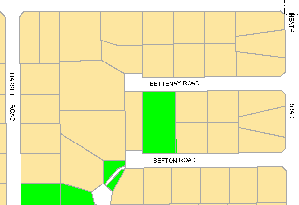 map_bettenay