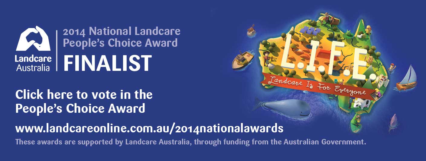 banner landcare peoplechoice