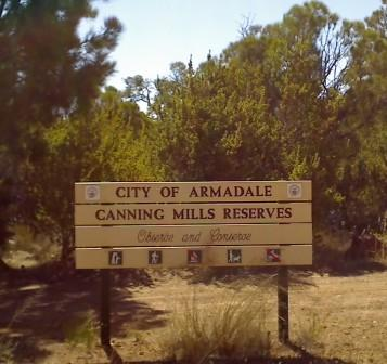 canningmills sign